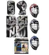 Franklin Sports Mini Goalie Equipment & Mask Set
