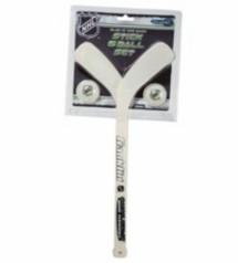 Franklin Sports Mini Glow Stick and Ball