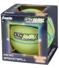 Franklin Sports GloMax Micro Ball