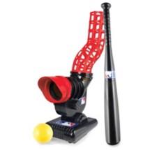 Franklin MLB Pitch-N-Hit Pitching Machine Set