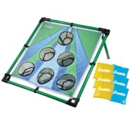Franklin Sports Bean Bag Toss Game Set