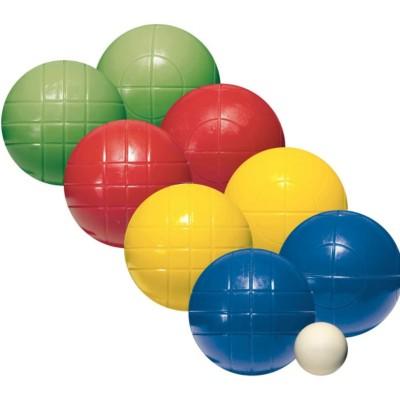 Franklin Sports Intermediate Bocce Set' data-lgimg='{