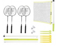 Franklin Advanced Badminton Set