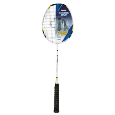 Franklin Sports Replacement Advanced Racket