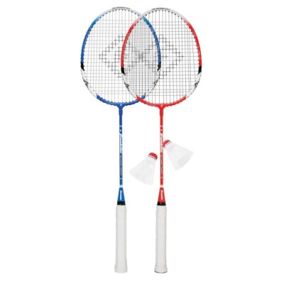 Franklin Sports Replacement Racket Set' data-lgimg='{