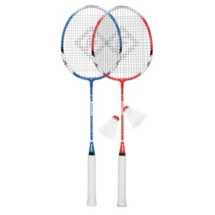 Franklin Sports Replacement Racket Set