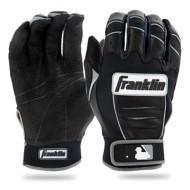 Youth Franklin CFX Pro Baseball Batting Gloves