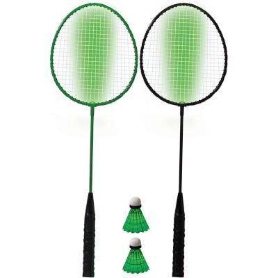 Franklin 2-Player LED Badminton Set