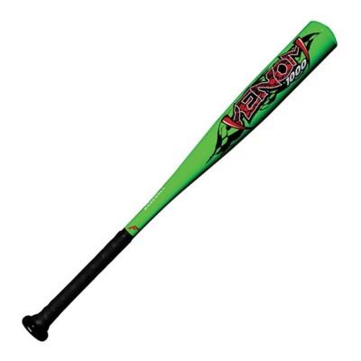 Franklin Venom 1000 (-10) Tee Ball Bat