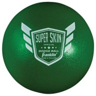 "Franklin 6"" Super Skin Dodge Ball"