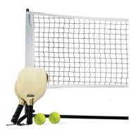 Franklin Pickleball Half Court Starter Set