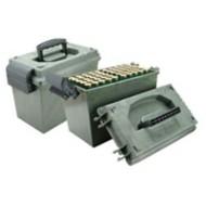 MTM  Shotshell Dry Box 100 Round Case 12 Gauge up to 3.5in