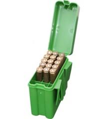 MTM Case-Gard 20-Round Medium Belt Carrier