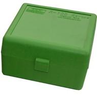 MTM Case-Gard R-100 Rifle Ammo Box