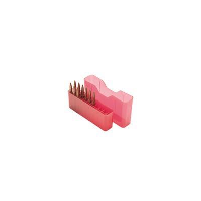 MTM Slip-Top Ammo Box 20 Round WSM 45-70 to 30-30