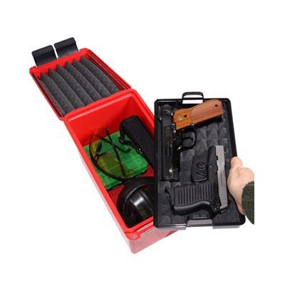 MTM Handgun Conceal Carry Case