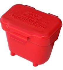 MTM Case-Gard Ammo Belt Pouch