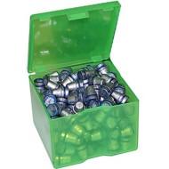 MTM Cast Bullet Box (2-Pack)