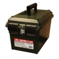 MTM Molded Products Bulk Ammo Can