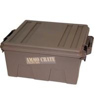 MTM Case-Gard Ammo Crate Utility Box