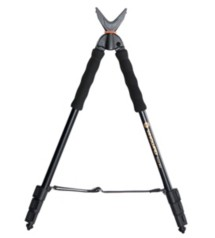 Vanguard Scout B62 Shooting Stick