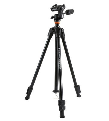 Vanguard Alta CA Tripod' data-lgimg='{