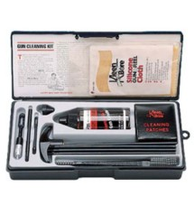 Kleen-Bore Universal Cleaning Kit