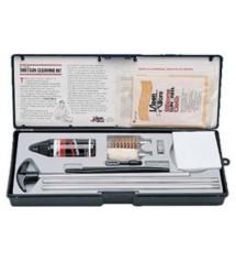 Kleen-Bore 12 Gauge Cleaning Kit