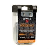 Hoppe's Boresnake 7mm, .270, .284, .280 Caliber, Rifle, Den