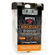 Hoppe's Boresnake 20 Gauge Shotgun, Den