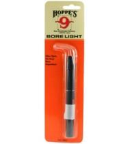 Hoppe's Bore Light