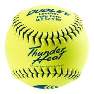 "Dudley Thunder Heat 12"" USSSA Fastpitch Softball"