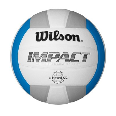Wilson Impact Volleyball' data-lgimg='{