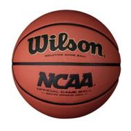 Women's Wilson NCAA Official Game Basketball