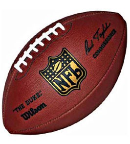 Wilson NFL Game Ball' data-lgimg='{