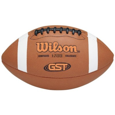 Wilson Official GST Composite 1780 Football' data-lgimg='{