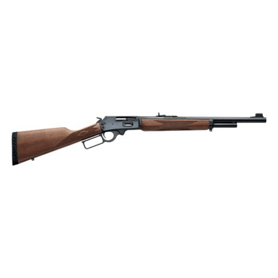 Marlin Model 1895G 45-70 Government Rifle