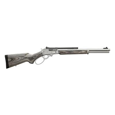 Marlin Model 1895SBL 45-70 Government Rifle