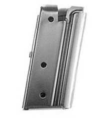 Marlin 22LR Post 7 Round Magazine