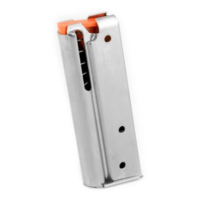 Marlin 22LR 10 Round Magazine Bolt