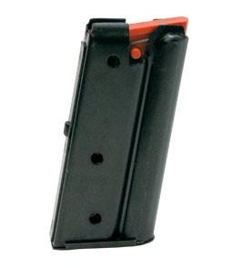 Marlin .22LR 7 Round Bolt Action Rifle Magazine