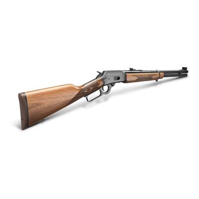 Marlin Model 1894C Rifle