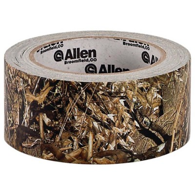 Allen Camouflage Duct Tape' data-lgimg='{