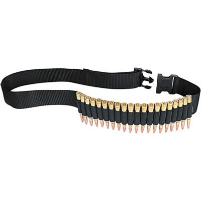 Allen Ammo Belt