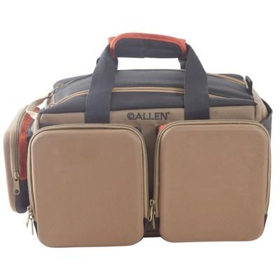 Allen Eliminator Rangemaster Range Bag