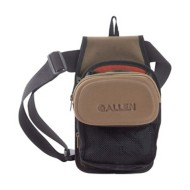 Allen Eliminator All-in-One Shooting Pouch