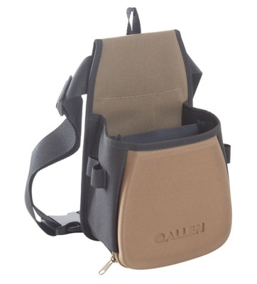 Allen Eliminator Basic Double Compartment Shooting Bag' data-lgimg='{