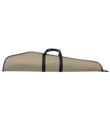 Allen Durango Deluxe Unscoped Gun Case' data-lgimg='{