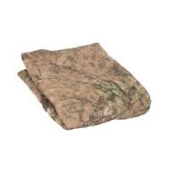 Allen Camouflage Burlap