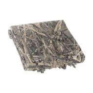Allen Camouflage Omnitex 3D Leafy Blind Fabric